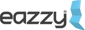 Eazzy-logo