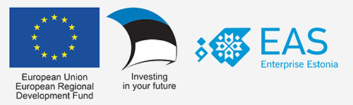 EL_Regionaalarengufond
